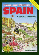 Pdf Living and Working in Spain