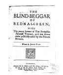 Old English Drama