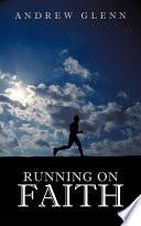 Running On Air [Pdf/ePub] eBook