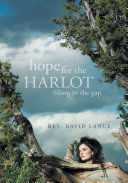 Hope for the Harlot
