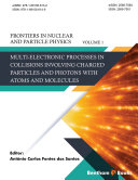 Multi electronic Processes in Collisions Involving Charged Particles and Photons with Atoms and Molecules