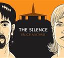 The Silence [Pdf/ePub] eBook