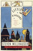 Little Kingdoms Pdf/ePub eBook