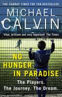 No Hunger In Paradise Pdf/ePub eBook