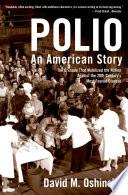 Polio Book