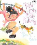 Tasty Baby Belly Buttons Book PDF