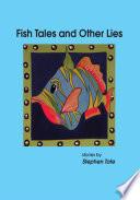 Fish Tales and Other Lies Pdf/ePub eBook