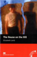 Books - Mr House On Hill No Cd | ISBN 9780230035041