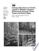 New Approaches to Forest Planning