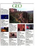 Geo Book PDF