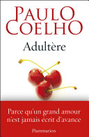 Adultère Pdf/ePub eBook