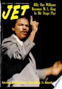 Jun 3, 1976