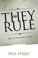 They Rule Book PDF