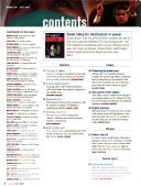 Prospect Book PDF