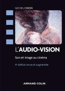 L'audio-vision - 4e éd Pdf/ePub eBook