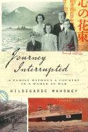 Journey Interrupted [Pdf/ePub] eBook
