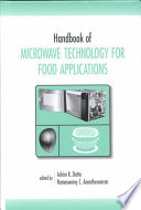 Handbook of Microwave Technology for Food Application