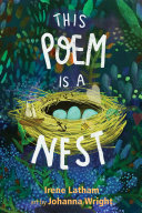 This Poem is a Nest [Pdf/ePub] eBook