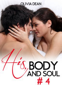 His, Body and Soul - volume 4