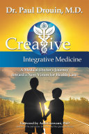 Creative Integrative Medicine