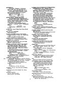 New Zealand National Bibliography