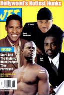 Feb 9, 1998