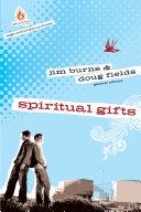 Spiritual Gifts  High School Study