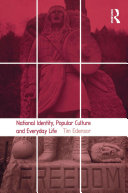 Pdf National Identity, Popular Culture and Everyday Life
