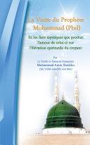 Pdf Effets mystiques de l'Amour du messager ou etre avec le prophète Telecharger