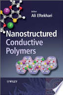Nanostructured Conductive Polymers Book PDF