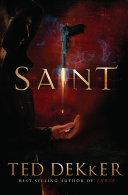 Saint Pdf/ePub eBook