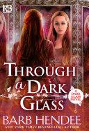 Through a Dark Glass [Pdf/ePub] eBook