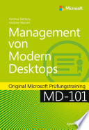 Management von Modern Desktops