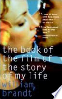 The Book of the Film of the Story of My Life Book