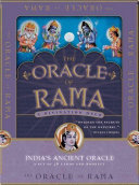 Oracle of Rama