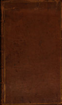 A manual of prayers for the use of the scholars of Winchester college  by T  Ken   By T  Ken