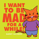I Want to Be Mad for a While  Book PDF