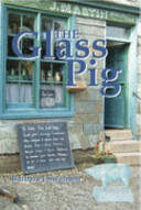 The Glass Pig