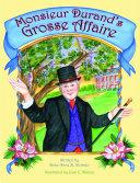 Pdf Monsieur Durand's Grosse Affaire