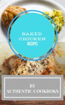 Best Baked Chicken Recipes