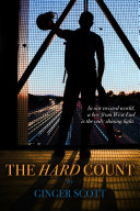 The Hard Count Pdf