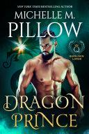 Dragon Prince Pdf/ePub eBook