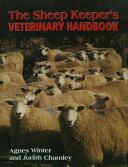 The Sheep Keeper s Veterinary Handbook