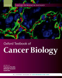 Pdf Oxford Textbook of Cancer Biology