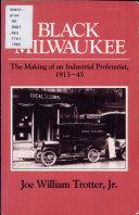 Black Milwaukee