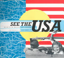 See the USA