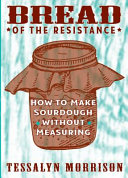 Pdf Bread of the Resistance