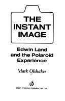 The instant image