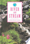 River And Stream