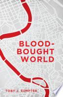 Blood Bought World